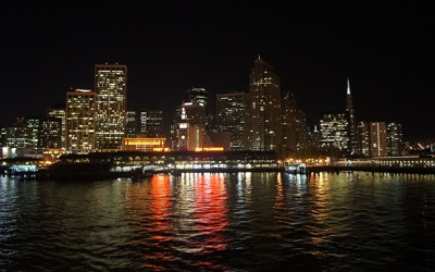 port_of_sf_400x250