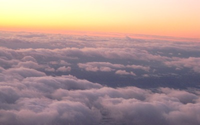 sky-from-air_400x250